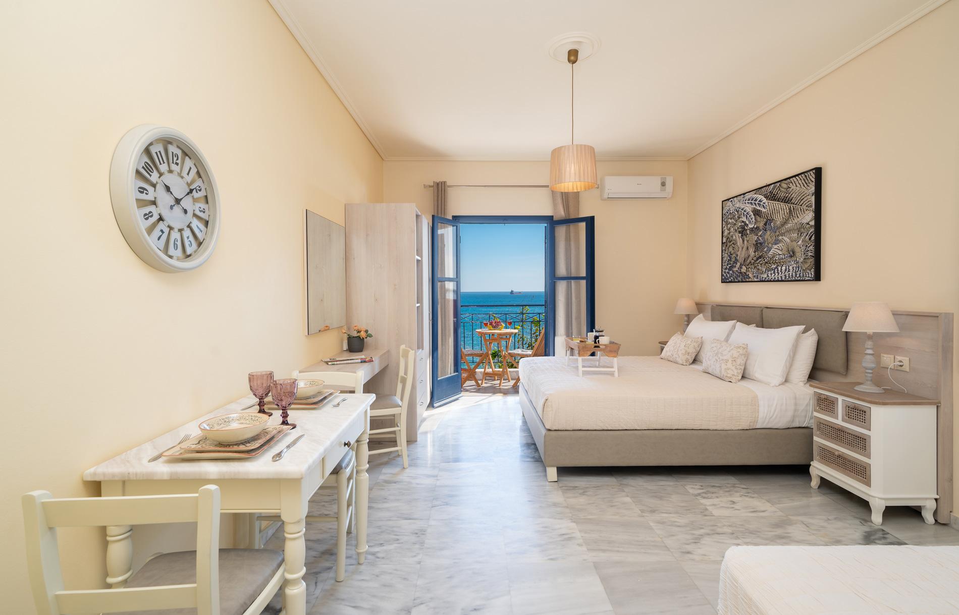 kefalonia_apartments_003